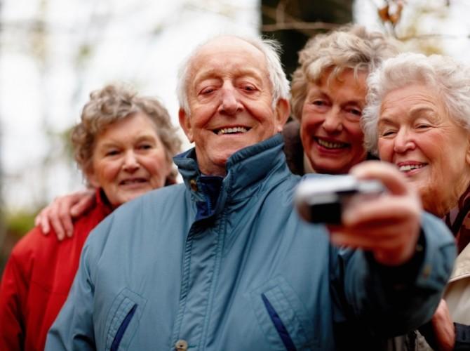 older-people-taking-670x500