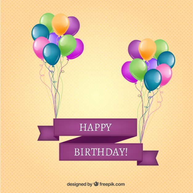 happy-birthday-banner-with-balloons_23-2147506513